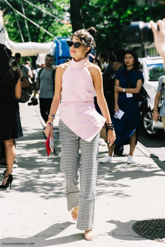 232 best she got the look images on pinterest classy fashion fall leandra medine man repeller streetsyle fandeluxe Images