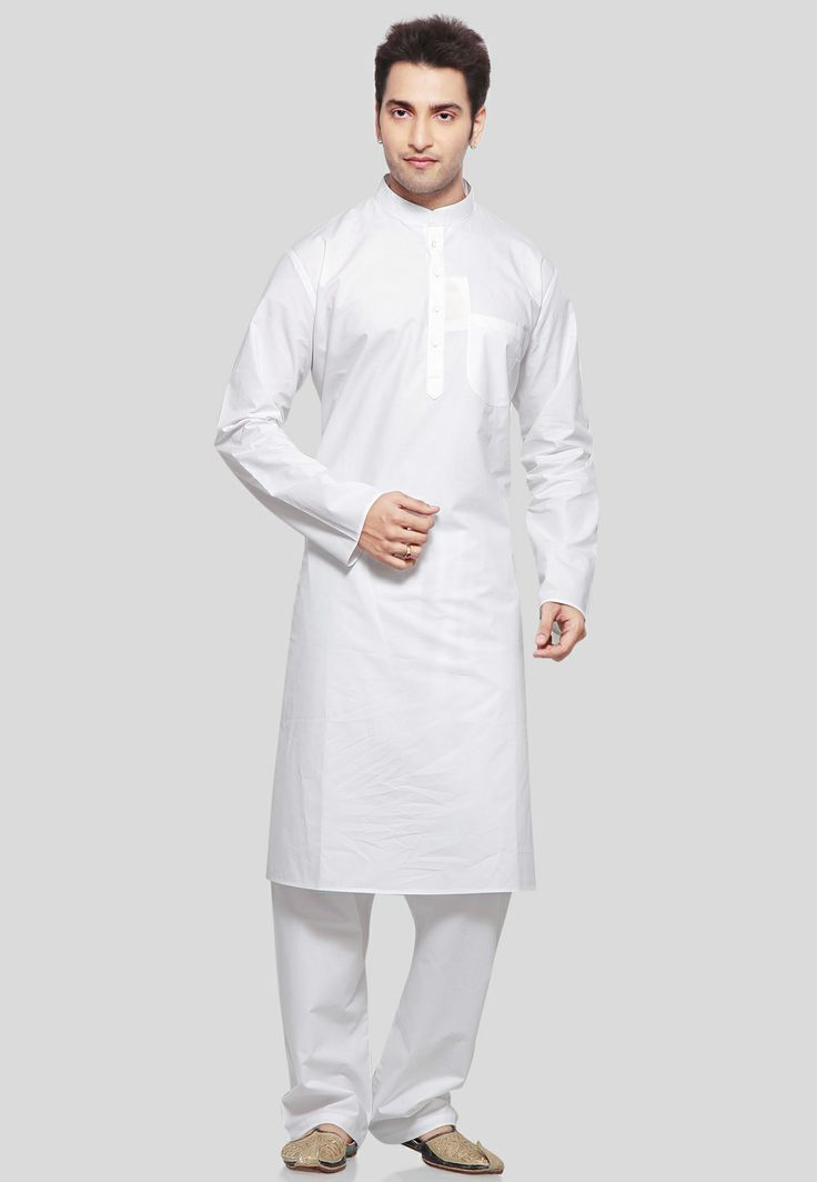 17 Best images about Sherwani on Pinterest | Indian groom wear ...