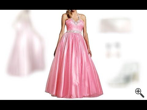 3 Standesamt Outfit Tipps für dich: http://www.fancybeast.de/brautkleider/farbige-brautkleider-fuer-mollige-frauen-standesamt-outfit/ #Brautkleider #Standesamt #Hochzeitskleider #Hochzeit #Kleider #Dress #Outfit Tanja suchte farbige Brautkleider für mollige Frauen & mit diesen 3 Standesamt Outfit Tipps, hatte sie nicht gerechnet