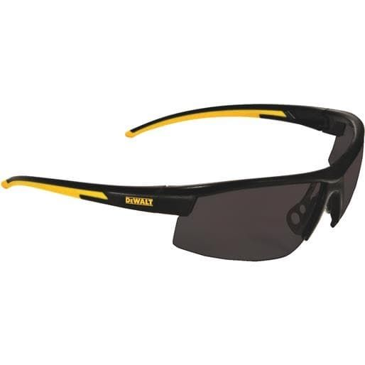Radians Polarized Safety Glasses DPG99-2PC Unit: Each, Yellow