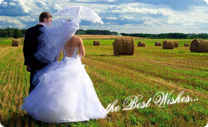 Свадебное агентство Love forever г.Сумы,все услуги для свадьбы.