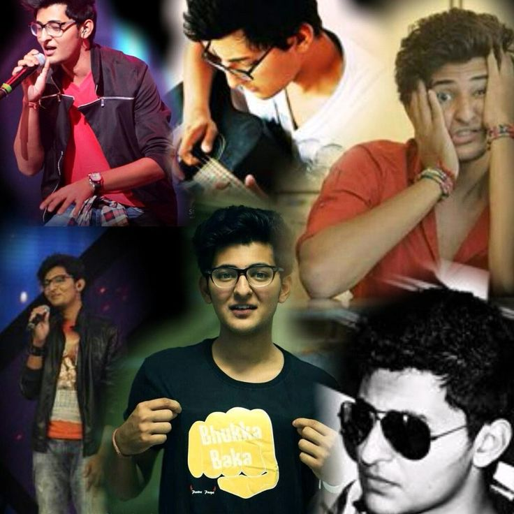 darshan raval with guitar - Google Search
