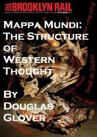 On Derrida: Deconstruction (among other things) Explained, Jacques the Tormentor » Numéro Cinq