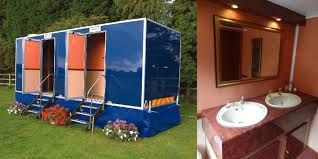 Image result for Stylish Portaloos