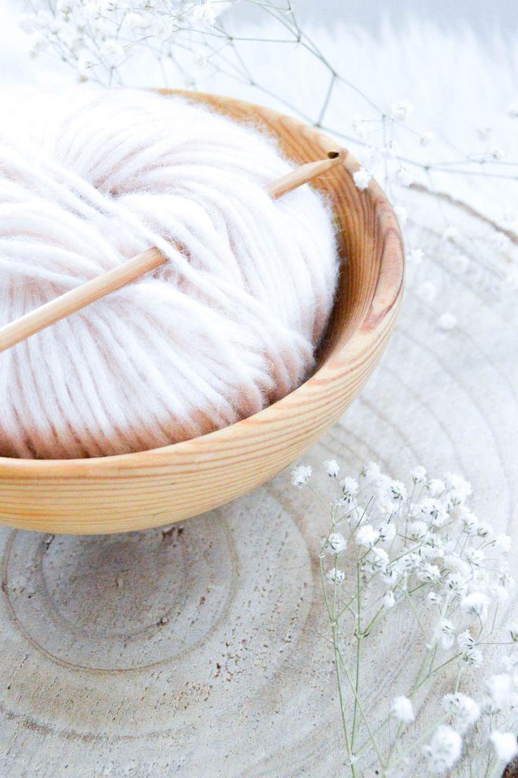 3156 best Häkeln Inspirationen images on Pinterest | Crochet ...