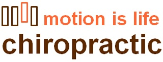 Thank you Dr. Allen K. Ng for your generous Silent Auction Item (valued at $307) for a complimentary initial chiropractic consult. , with examination, x-ray( if necessary), analysis and report of findings, plus 3 adjustments.