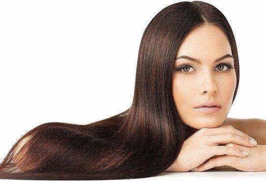Маска из горчицы и дрожжей для стимулирования роста волос: