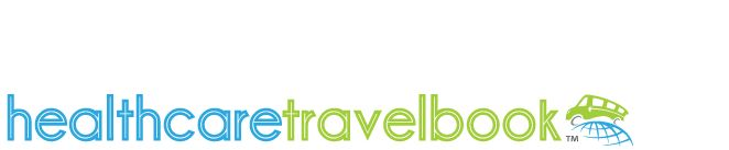 Pay rates for OT travelers and how to determine actual taxed vs tax free rates. - Healthcare Travelbook
