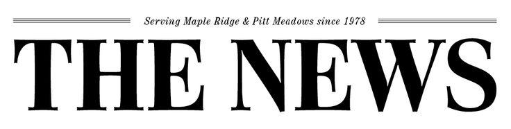 Vandalized memorial cross replaced - Maple Ridge News