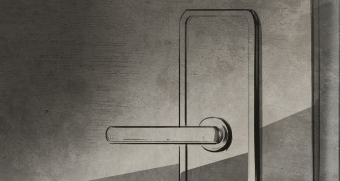 http://www.webtoons.com/id/horror/gloomy-sunday/ep-9-behind-the-door/viewer?title_no=711&episode_no=9