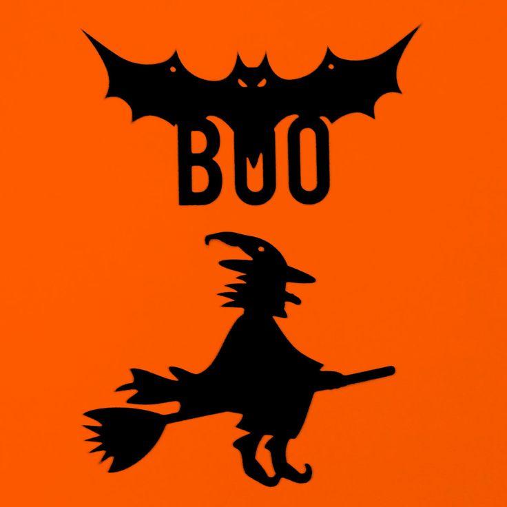 ... halloween sur Pinterest  Sorcières dhalloween, Diy halloween et