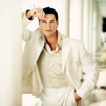 Events details for Concert with Mario Frangoulis on 21 Jul 2012 - Guide2Rhodes