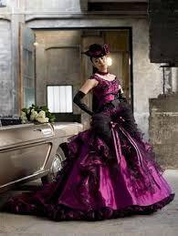Afbeeldingsresultaat voor steampunk kleding zelf maken