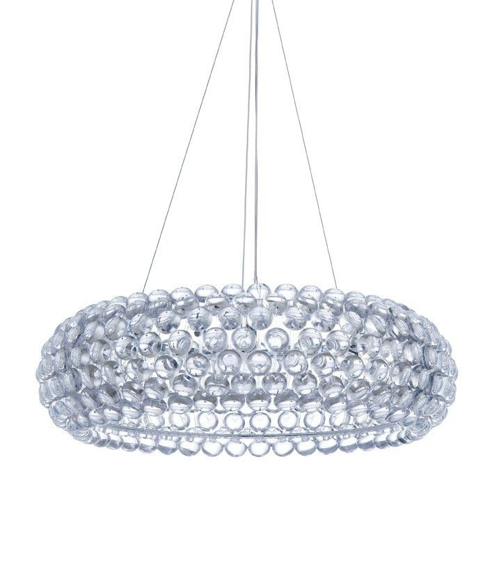 BULLE PENDANT LAMP http://www.homedesignhd.com/collections/lighting/products/bulle-pendant-lamp