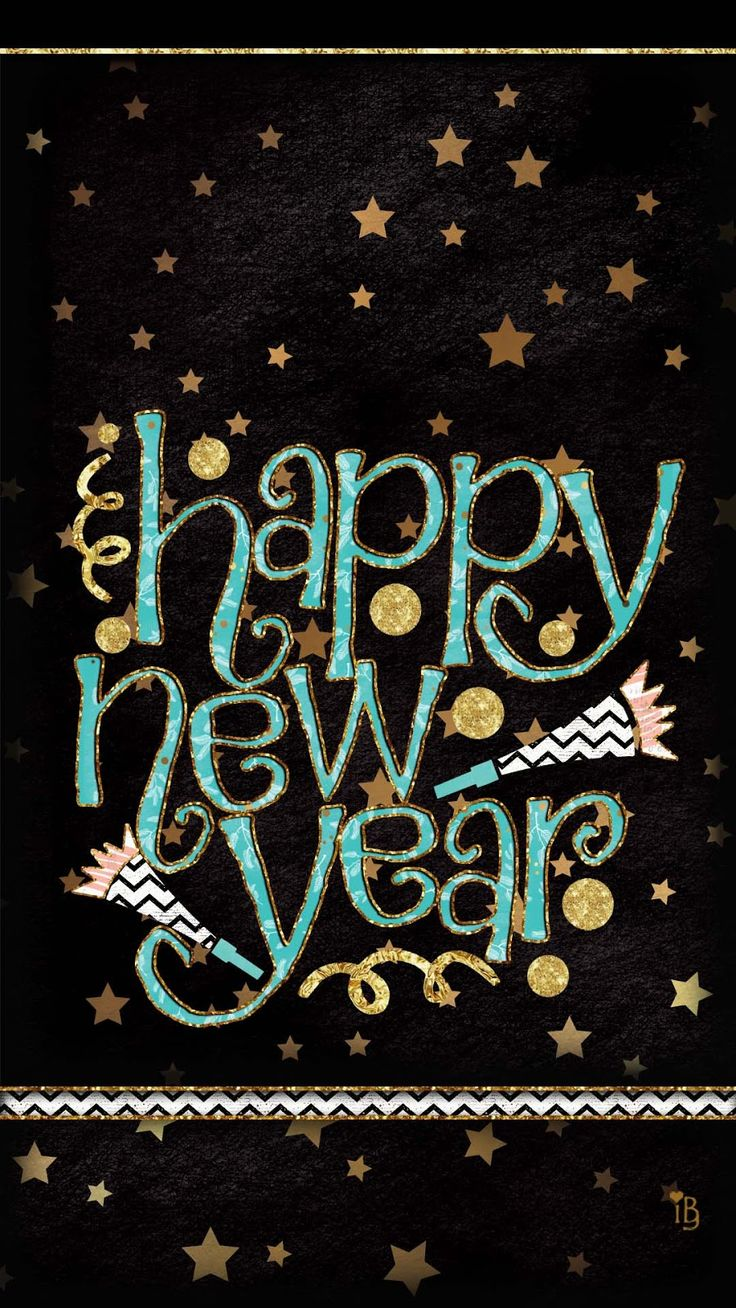 Wallpaper iphone new year - It S A Magnificent Time In Our Life When We Celebrate The New Upcoming Year And Say