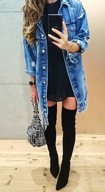 Find More at => http://feedproxy.google.com/~r/amazingoutfits/~3/AfThoSZsQK8/AmazingOutfits.page