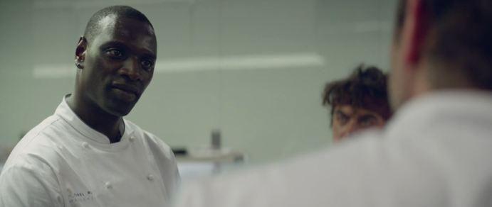 @OmarSy de nouveau dans un film américain, avec Bradley Cooper cette fois! http://www.lefigaro.fr/cinema/2015/08/20/03002-20150820ARTFIG00050-la-bande-annonce-d-adam-jones-avec-bradley-cooper-et-omar-sy.php… via @Le_Figaro