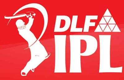 DLF IPL Cricket Game for PC 2016 Free Download