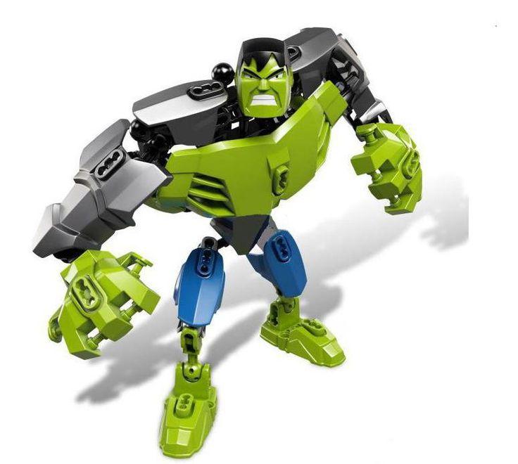 $7.59 (Buy here: https://alitems.com/g/1e8d114494ebda23ff8b16525dc3e8/?i=5&ulp=https%3A%2F%2Fwww.aliexpress.com%2Fitem%2FFree-Ship-Decool-The-Avenger-Super-Heroes-Hulk-Building-Blocks-Action-Figure-Best-Birthday-Festival-Toys%2F32289956300.html ) Free Ship Decool The A Super Heroes Hulk Building Blocks Action Figure Best Birthday Festival Toys for Children for just $7.59