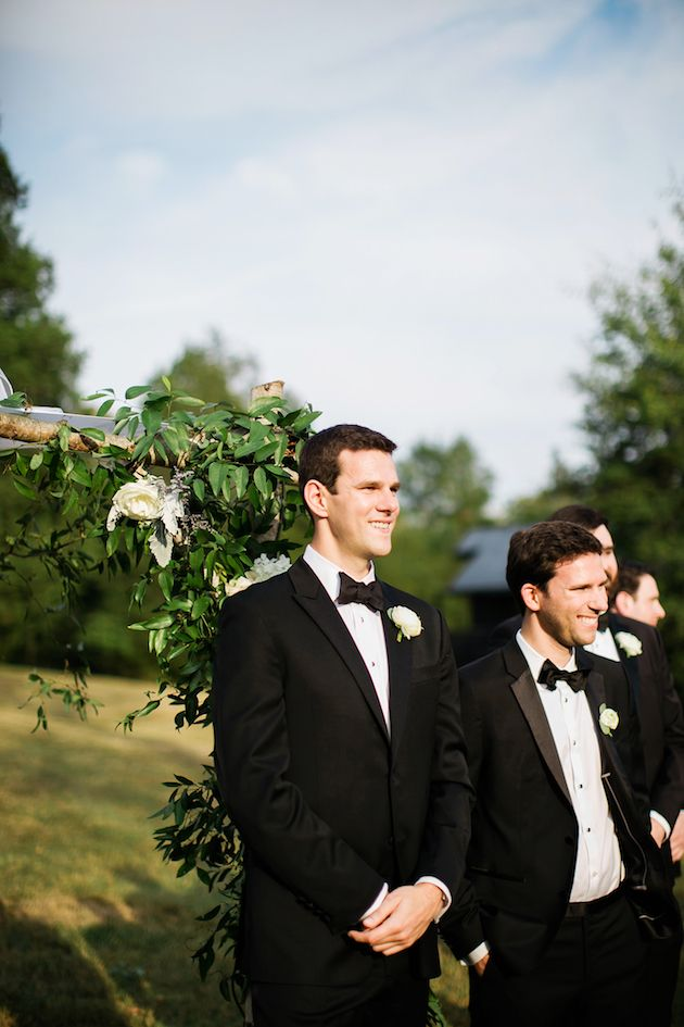 09 28 2019 Alexandra Steve In 2020 Classic Wedding Styles Nashville Wedding Venues Wedding Classic