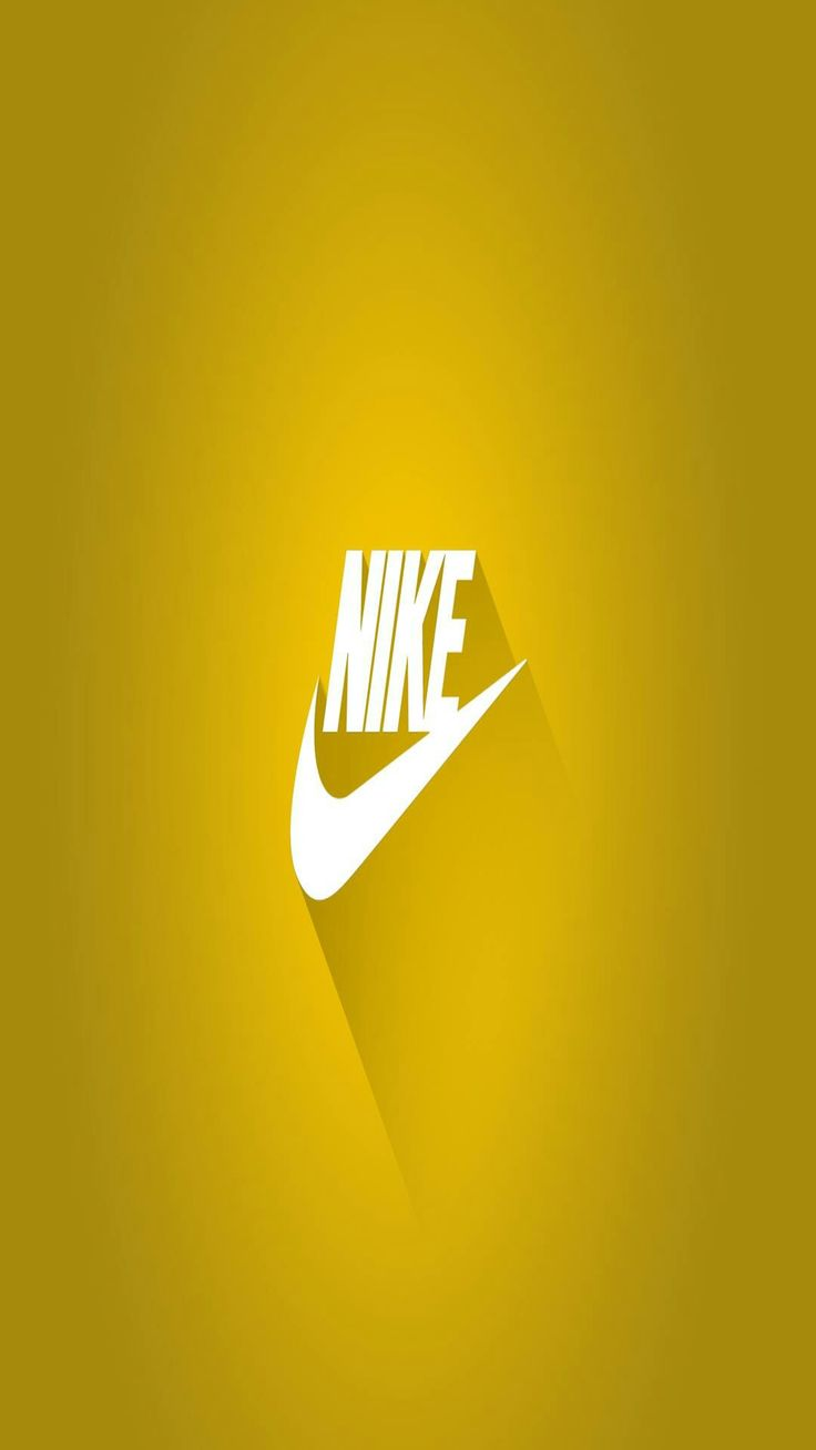 17 Best Images About Nike On Pinterest Nike Gold And