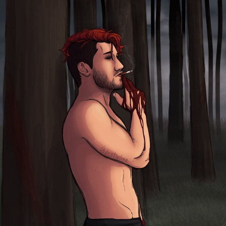 1000  Images About Markiplier Fan Art On Pinterest
