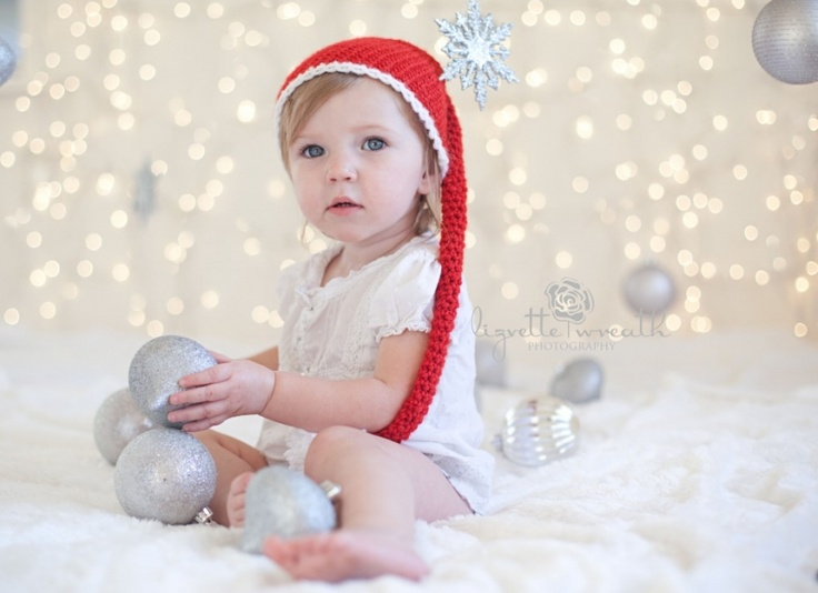 63 best christmas photo set inspiration images on pinterest diy easy christmas lights background definitely trying this solutioingenieria Choice Image