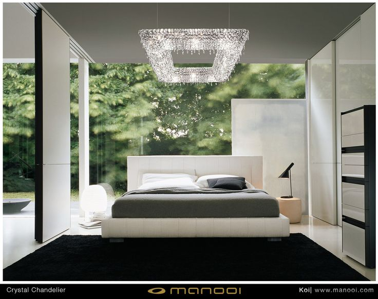 Koi crystal chandelier #Manooi #Chandelier #CrystalChandelier #Design #Lighting #Koi #luxury #furniture #interior