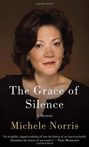 Extraordinary for Norris's candor in examining her own racial legacy and what it means to be an American, The Grace of Silence is also informed by rigorous research in its evocation of time and place, scores of interviews with ordinary folk, and wise observations about evolving attitudes, at once encouraging and disturbing, toward race in America today.