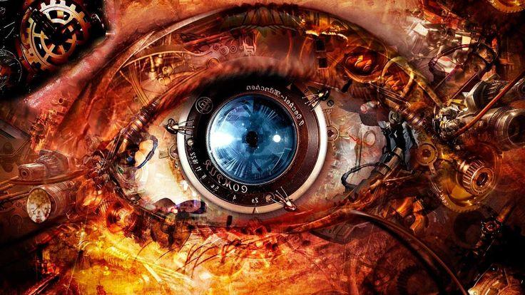 Доктор Джо Диспенза (Joe Dispenza) стал одним из первых, кто начал исследовать влияние сознания на реальность с научной точки зрения. ...