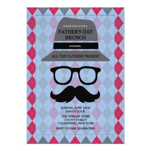 169 best Father\u0027s Day Gifts,Invitations images on Pinterest