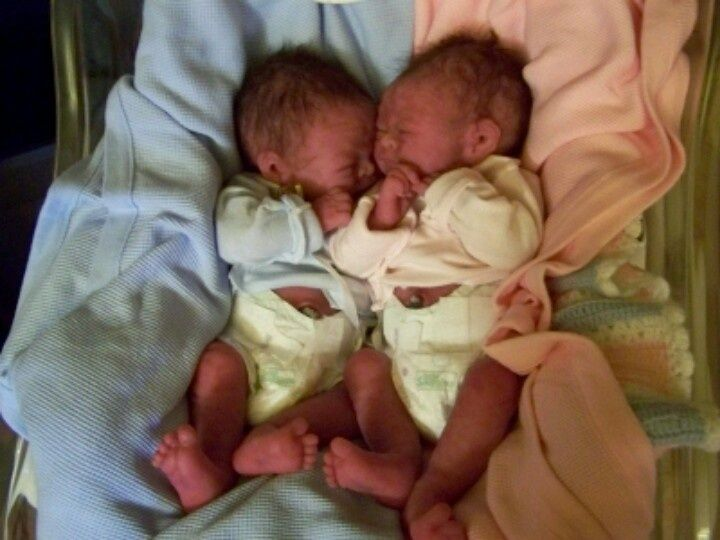 Reborn Dolls triplets | Full silicone body reborn more twins | Finally dolls like me