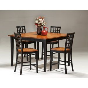 dining room furniture stores in danbury ct. shop for the intercon arlington gathering table \u0026 lattice bar stool set at dinette depot - your brookfield, danbury, newington, hartford, connecticut dining room furniture stores in danbury ct