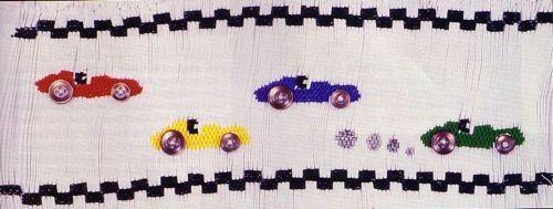 jakes-race.jpg 500×189 pixels