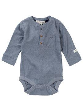 Baby rozm. 44-86 - KappAhl