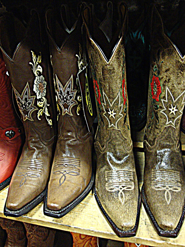 Find 16 listings related to Buy One Get Two Free Boots in Pigeon Forge on goodfilezbv.cf See reviews, photos, directions, phone numbers and more for Buy One Get Two Free Boots locations in .