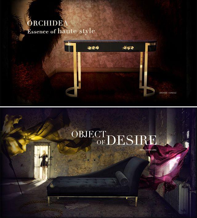 KOKET-luksusowa-marka-mebli-juz-w-Polsce-orchidea