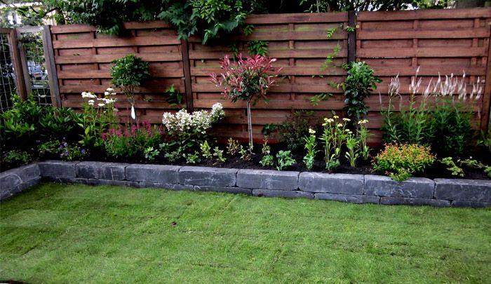 Beplanting tuin google zoeken tuin pinterest for Tuin beplanten