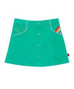 Little Bird Clothing by Jools Oliver | Newborn, Girls & Boys Clothes…