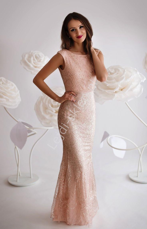 17 besten Sukienka na poprawiny Bilder auf Pinterest | Ausschnitt ...