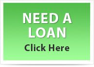 Long Term Payday Loans - Fabulous Way To Response Short Term Fiscal Needs!