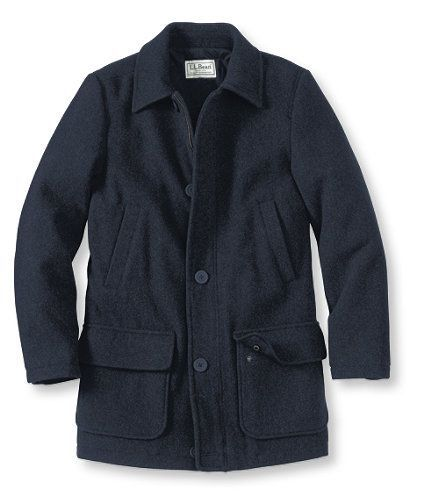 Best 25  Mens car coat ideas on Pinterest | Men's coat styles ...