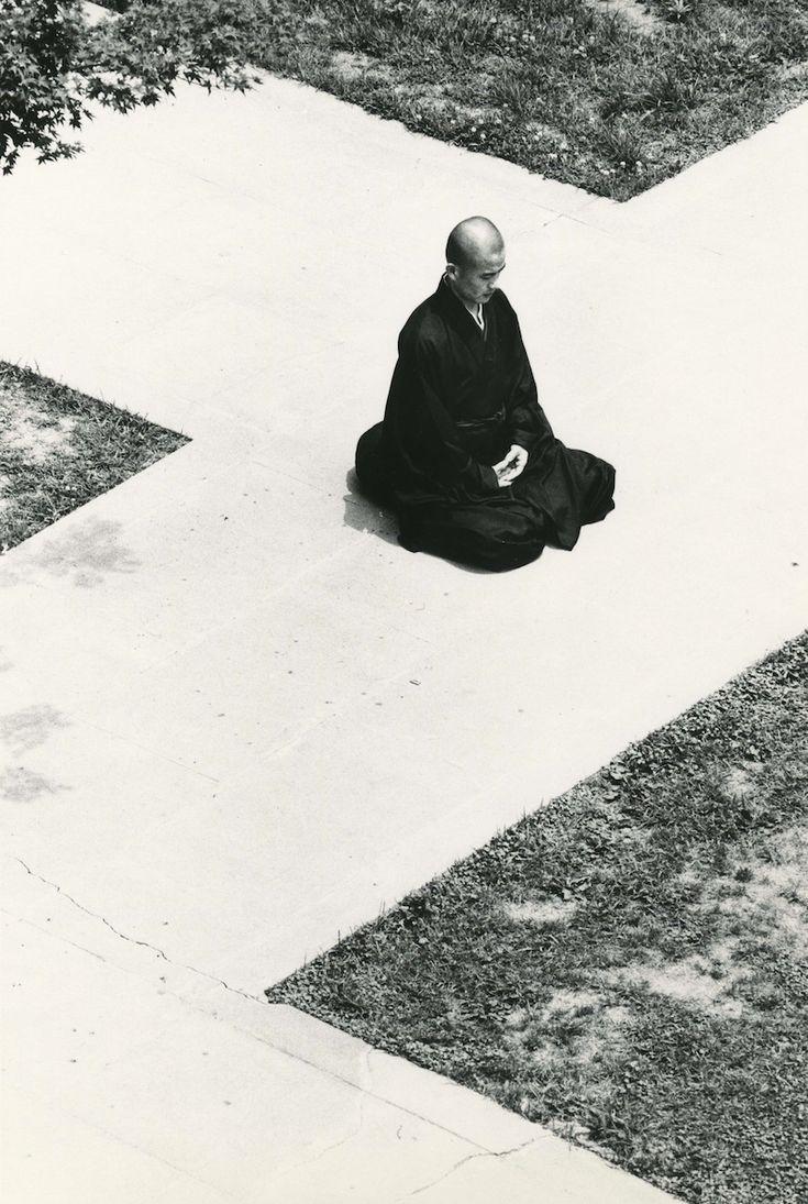 Japanesque, 1969–1970 by Ikko Narahara