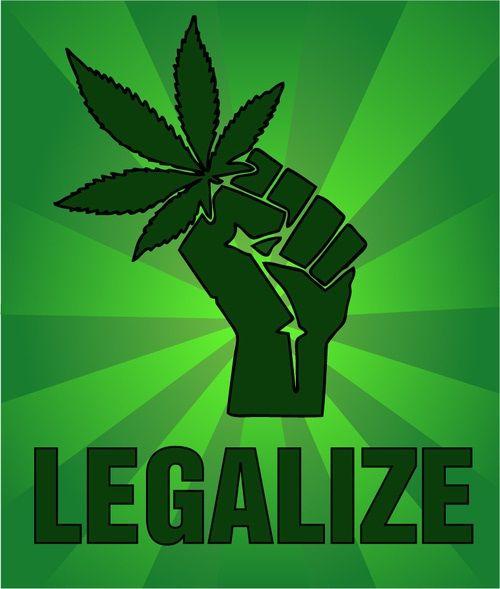 Medical Marijuana Election Outcome