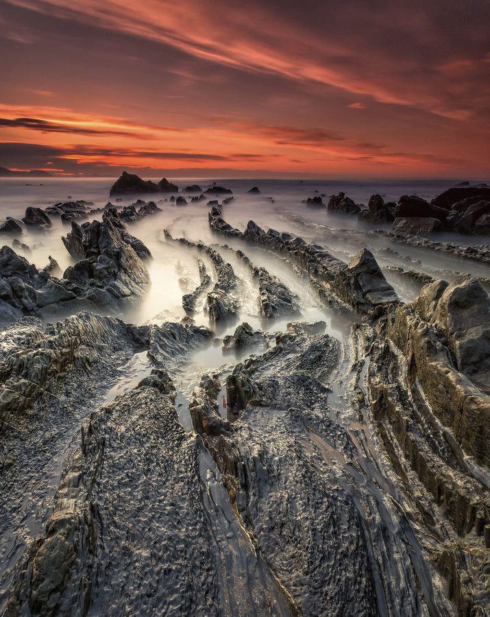 Photo Hidden Dragons by Álvaro y Jose Manuel Pérez Alonso. Brothers  on 500px