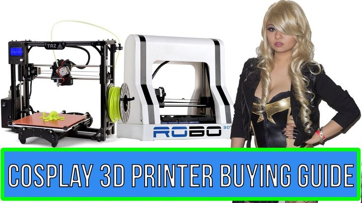 #VR #VRGames #Drone #Gaming 3D Printer Buying Guide for Cosplay 3-d printers, 3d printer, 3d printer best buy, 3d printer canada, 3d printer cost, 3d printer for sale, 3d printer price, 3d printer software, 3d printers 2017, 3d printers amazon, 3d printers for sale, 3d printers toronto, 3d printers vancouver, 3d printing, best 3d printer, best 3d printer 2017, Drone Videos, large 3d printer, large 3d printer price, large 3d printer service, top 3d printers #3D-Printers #3D-