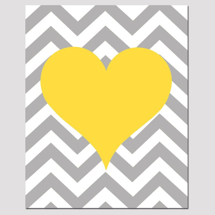 Enchanting Diy Chevron Wall Decor Composition - Wall Painting Ideas ...