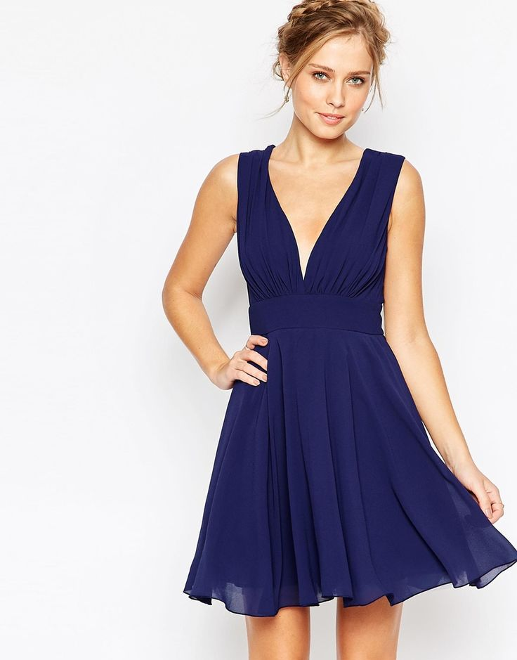 cocktail dresses on line australia