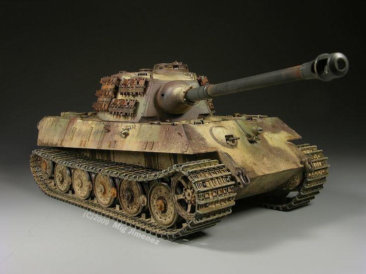 Сборная модель Zvezda Немецкий 81-мм миномет с расчетом 6111