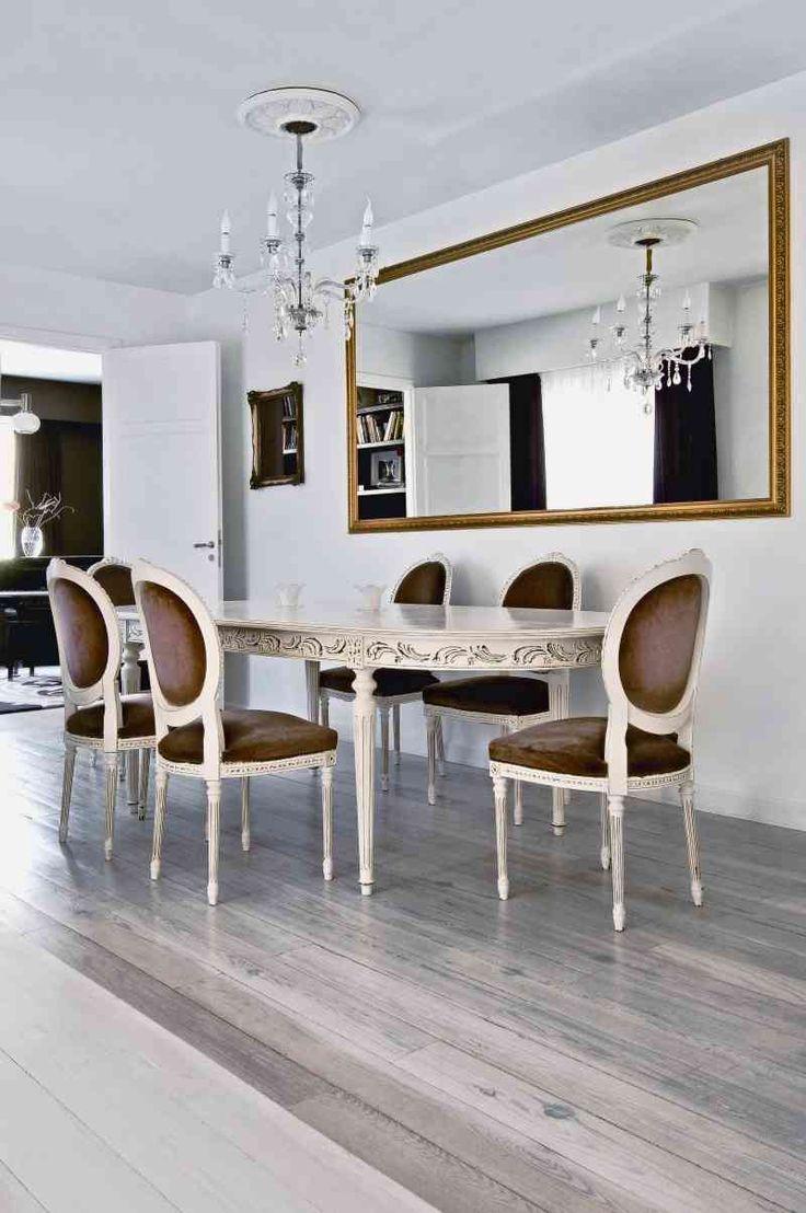 M s de 25 ideas incre bles sobre estilo barroco en - Muebles estilo barroco moderno ...